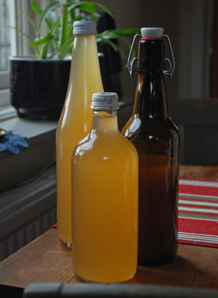äpplcidervinäger6