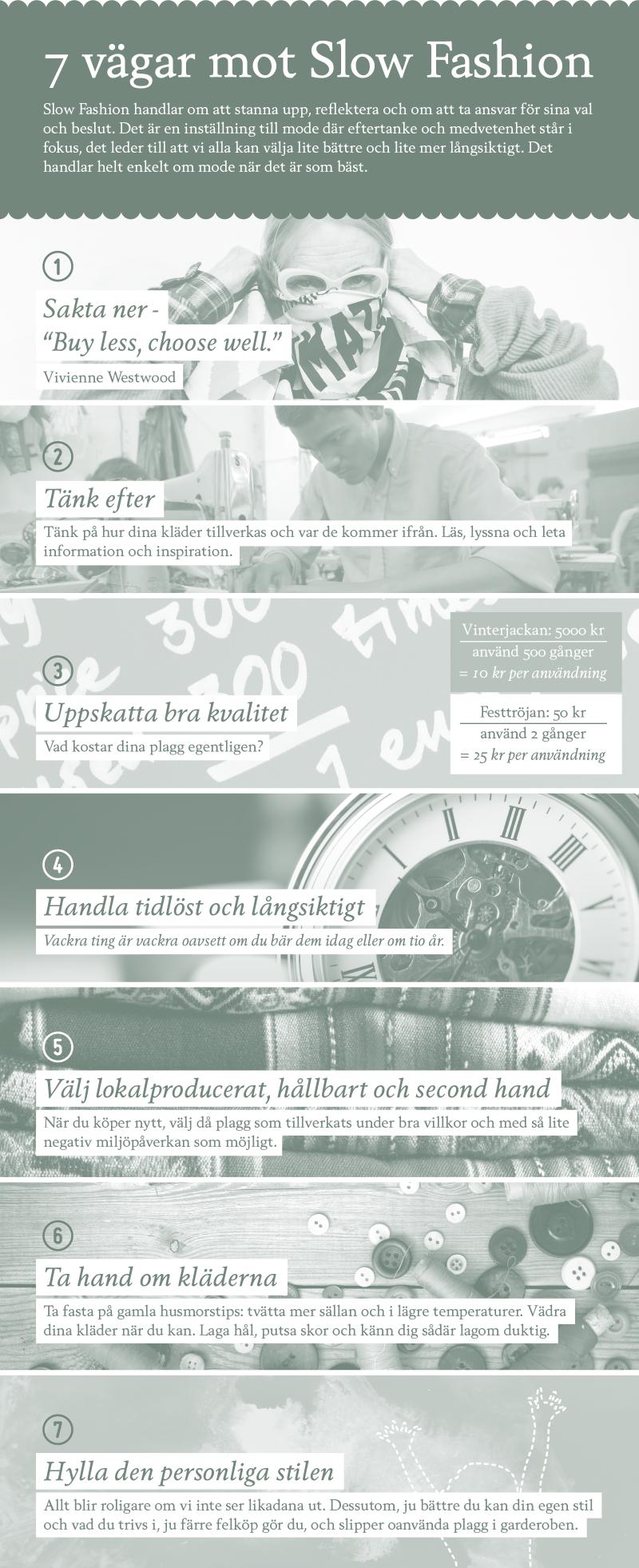 infografik_800_webb_3