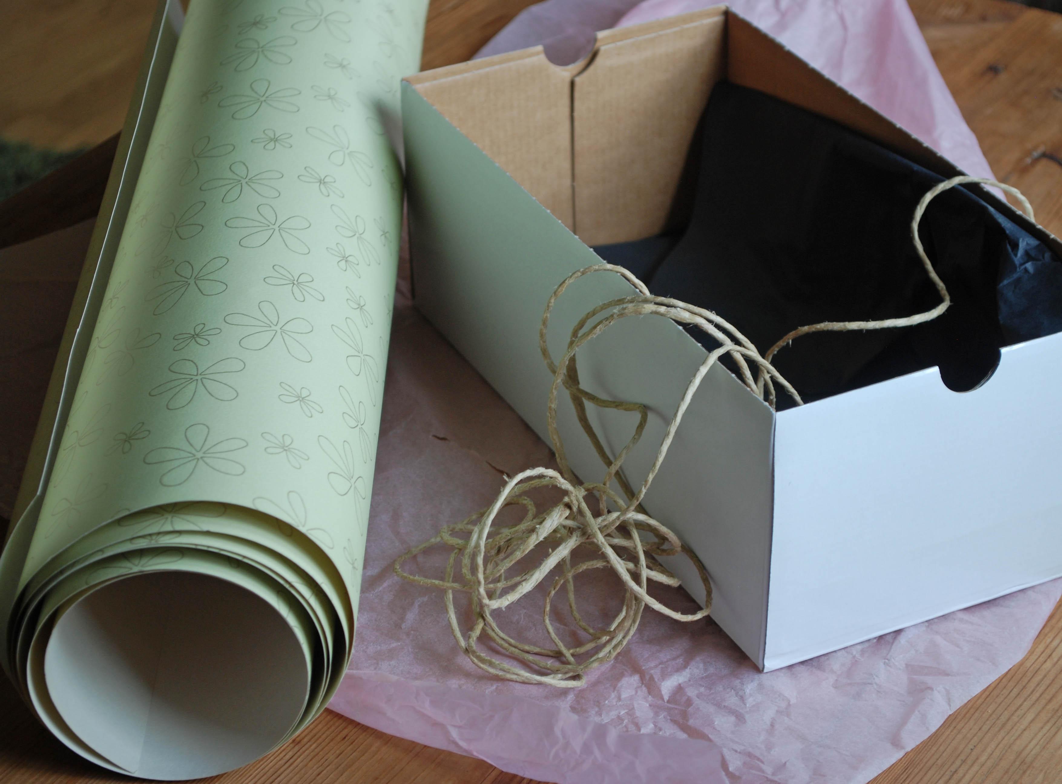 presentbox1