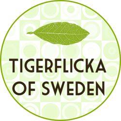 Tigerflicka_logo-250x250